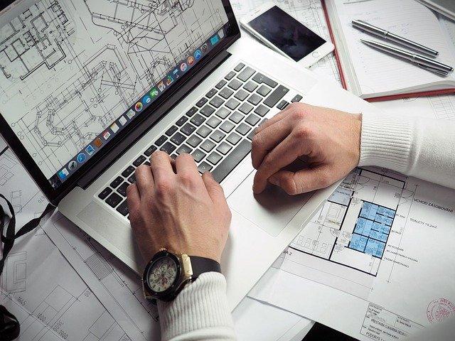 podnikatel notebook